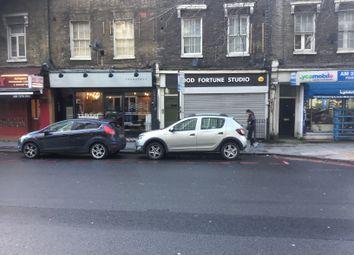 Thumbnail Office to let in Kings Cross Road, Kings Cross