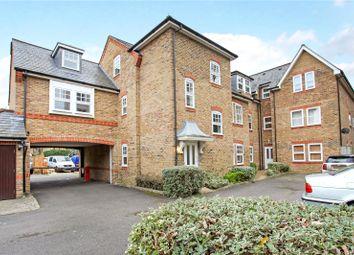 Thumbnail 2 bed flat for sale in Transcend, 110 St. Leonards Road, Windsor, Berkshire