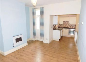 Thumbnail 2 bed property to rent in Barton Street, Barrow-In-Furness