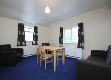 1 bed flat to rent in Harley Road, Harlesden NW10