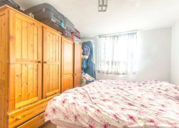 Thumbnail 1 bed flat for sale in Ayley Croft, Enfield
