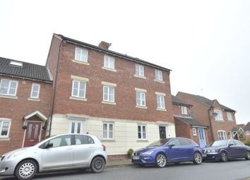 Thumbnail 3 bed property for sale in Clifford Avenue, Walton Cardiff, Tewkesbury, Gloucestershire