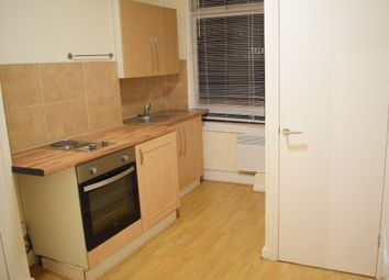 Thumbnail 1 bed flat to rent in Hither Green Lane, Hither Green, London
