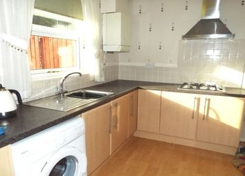 Thumbnail 2 bed property to rent in Fairbank Road, Sheffield