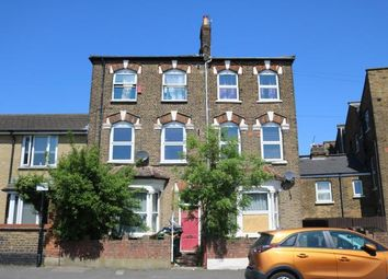 Thumbnail 2 bed flat for sale in Walthamstow Village, Walthamstow, London