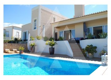 Thumbnail 3 bed detached house for sale in Lagoa E Carvoeiro, Lagoa E Carvoeiro, Lagoa (Algarve)