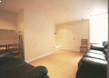 Thumbnail 6 bed flat for sale in Dinsdale Road, Newcastle Upon Tyne