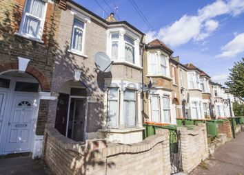 Thumbnail 1 bed flat for sale in Sherrard Road, Manor Park