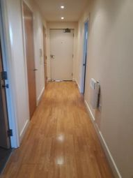 Thumbnail 2 bed flat to rent in Rathnew Court, London, London