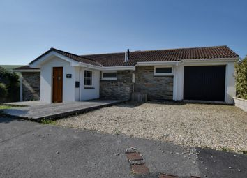 Thumbnail 4 bedroom detached house for sale in Chichester Park, Woolacombe, Devon