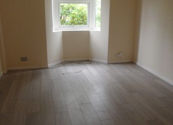Thumbnail 1 bed flat to rent in 96 Sinclair Road, Chingford