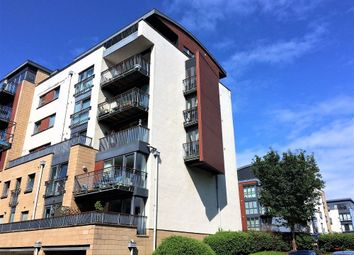 2 bed flat for sale in East Pilton Farm Rigg, Pilton, Edinburgh EH5