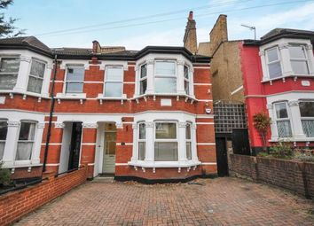Thumbnail 5 bed semi-detached house for sale in Blenheim Park Road, South Croydon
