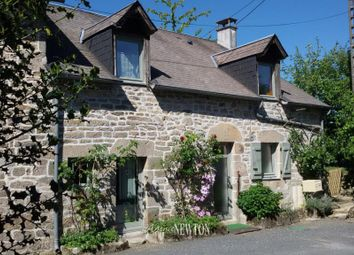 Thumbnail 3 bed property for sale in Saint-Augustin, 19390, France