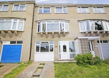 Thumbnail 1 bed flat to rent in Madeira Avenue, Bromley