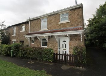 Thumbnail 3 bed semi-detached house to rent in Bluebell Close, Newton Aycliffe, County Durham