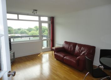 Thumbnail 2 bed flat to rent in Westpoint, Hermitage Road