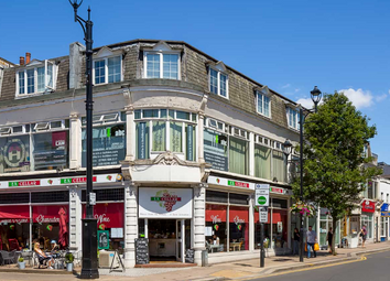 Thumbnail Serviced office to let in Victoria Road, Surbiton
