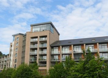 Thumbnail 2 bedroom flat to rent in Aalborg Place, Lancaster
