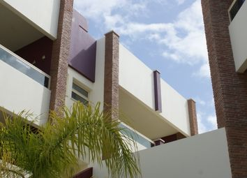 Thumbnail 2 bed town house for sale in Ferragudo, Lagoa, Central Algarve, Portugal