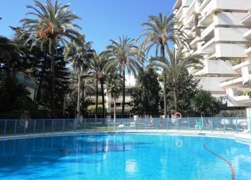 Thumbnail 1 bed apartment for sale in Jardines Del Mar, Marbella, Malaga, Spain