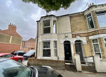 Thumbnail 2 bed terraced house to rent in Goddard Ave, Hull