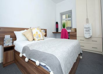 Thumbnail 2 bed property to rent in Premium 2 Bed, London St, Liverpool