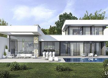 Thumbnail Villa for sale in Jávea, Alicante, Spain