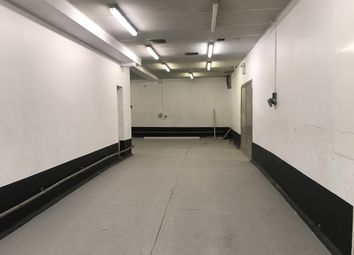 Thumbnail Commercial property to let in Hall Farm Business Park, Dereham Road, Hingham