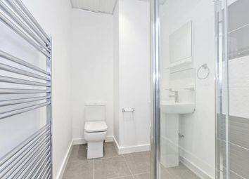 Thumbnail 2 bedroom flat to rent in Menzies Road, Torry, Aberdeen