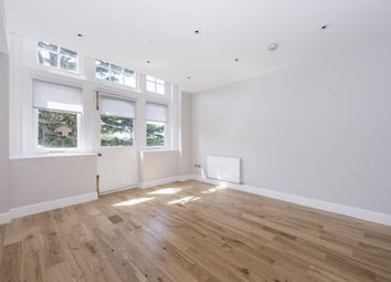 Thumbnail 1 bed flat to rent in Flat 6, 35 Coombe Road, Norbiton