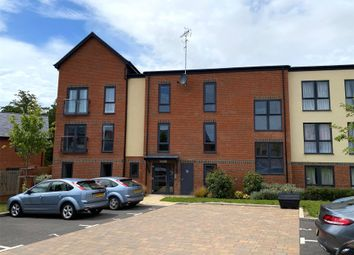 2 bed flat for sale in Hornbeam Place, Arborfield Green, Reading RG2