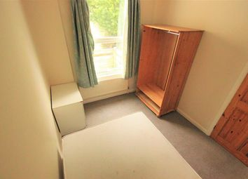 Thumbnail Room to rent in Washington Street, Brighton