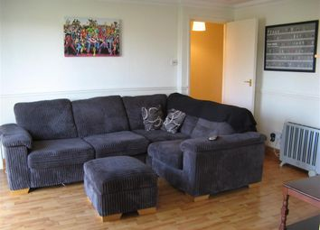 Thumbnail 2 bed maisonette for sale in College Road, Southwater, West Sussex
