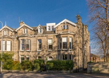 Thumbnail 2 bed flat for sale in 1 (2F) Ravelston Place, Edinburgh
