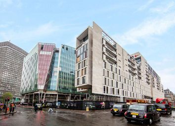 Thumbnail 3 bed property for sale in Buckingham Palace Road, Victoria, London