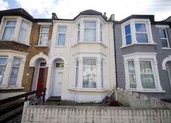 Thumbnail 2 bed detached house for sale in Palamos Road, London