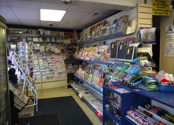 3 bed property for sale in Newsagents DN19, North Lincolnshire