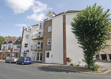 Thumbnail 2 bed flat to rent in Century House, West Byfleet