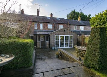 3 bed terraced house for sale in Mays Cottage, Ewelme, Wallingford OX10