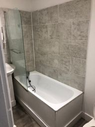 Thumbnail 5 bed end terrace house to rent in Becontree Avenue, Dagenham