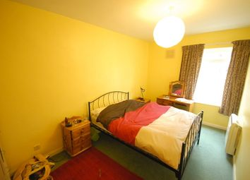 Thumbnail 1 bed flat to rent in 26 Morden Road, South Wimbledon, London