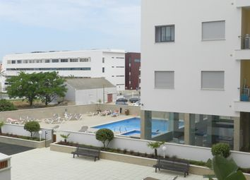 Thumbnail 1 bed apartment for sale in A315 Palmeiras One Bedroom Apartment, Lagos, Portugal