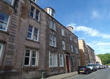 Thumbnail 2 bed property for sale in Holmscroft Street, Greenock