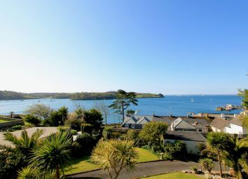 Thumbnail 5 bed detached house for sale in St. Austell Row, St. Mawes, Truro