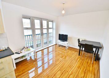 2 bed flat for sale in Francis Avenue, Eccles, Manchester M30