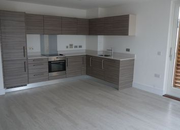 Thumbnail 2 bed flat to rent in Citius Court, Highams Park