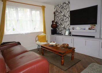 Thumbnail 1 bed maisonette to rent in Tylersfield, Abbots Langley, Hertfordshire