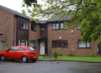 Gander Green Lane, Sutton SM1, london property
