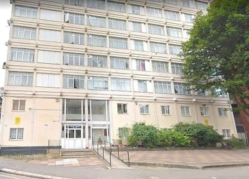 Thumbnail 2 bed flat to rent in Bejun Court, 1 Station Road, New Barnet